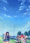 deep_blue_sky_pure_white_wings_51