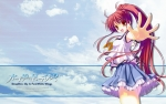 deep_blue_sky_pure_white_wings_9