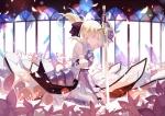 fate_stay_night_1238