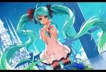 hatsune_miku_3969