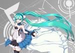 hatsune_miku_3975