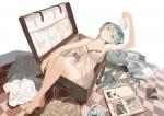 hatsune_miku_3981
