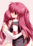 little_busters_422