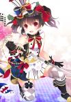 love_live-2640