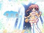 midori_no_umi_16