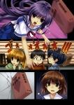 misaki_kurehito_cradle_17