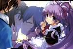 misaki_kurehito_cradle_34