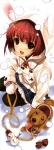 misaki_kurehito_cradle_9