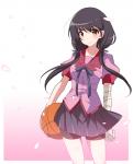 monogatari_series_1089