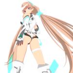 rakuen_tsuihou_43