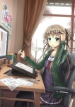 saenai_heroine_no_sodatekata_28