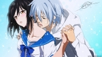 strike_the_blood-98