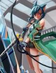 sword_art_online_1380