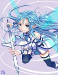 sword_art_online_1385