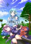 sword_art_online_1389
