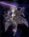 sword_art_online_1398
