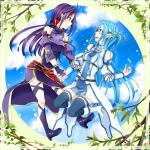 sword_art_online_1399