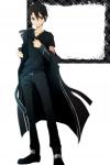 sword_art_online_1402