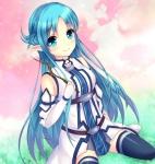 sword_art_online_1403
