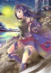 sword_art_online_1407
