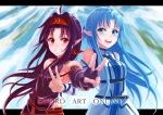 sword_art_online_1415