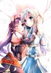sword_art_online_1434