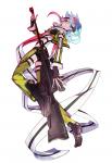 sword_art_online_1436