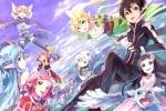 sword_art_online_1437
