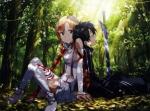 sword_art_online_1441