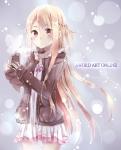 sword_art_online_1445