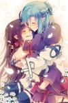 sword_art_online_1456