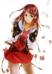 tales_of_zestiria_25