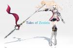 tales_of_zestiria_27