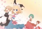 touhou_hakurei_reimu_1015