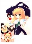 touhou_hakurei_reimu_361