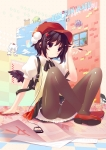 touhou_hakurei_reimu_368