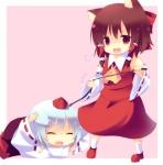 touhou_hakurei_reimu_419