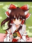 touhou_hakurei_reimu_558