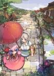 touhou_hakurei_reimu_900