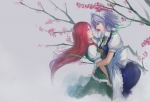 touhou_izayoi_sakuya_496