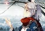 touhou_izayoi_sakuya_517