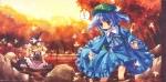 touhou_kirisame_marisa_12