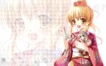 touhou_kirisame_marisa_317