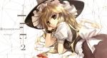 touhou_kirisame_marisa_338
