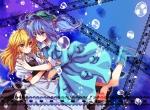 touhou_kirisame_marisa_344