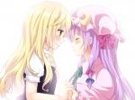 touhou_kirisame_marisa_470