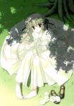 yosuga_no_sora_100