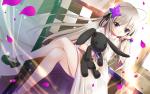 yosuga_no_sora_103