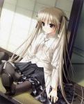 yosuga_no_sora_146