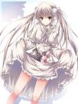 yosuga_no_sora_159